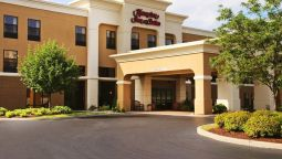 Hampton Inn - Suites Valparaiso IN - Valparaiso (Indiana)