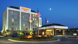 Hampton Inn Dulles-Cascades - Sterling (Virginia)