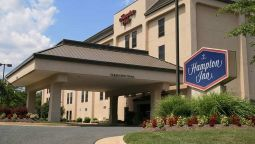 Hampton Inn Potomac Mills-Woodbridge VA - Woodbridge (Virginia)