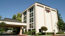 Hampton Inn Los Angeles-West Covina - West Covina (Californië)