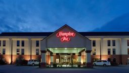 Hampton Inn Winfield - Hurricane (West Virginia)