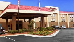 Hampton Inn Wytheville - Wytheville (Virginia)
