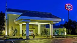 Hampton Inn Youngstown-West-I-80