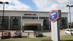 Hampton Inn Youngstown-North - Youngstown (Ohio)