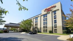 Hampton Inn - York PA - York (Pennsylvania)