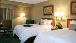 Kamers Hampton Inn Philadelphia-Willow Grove