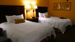 Kamers Hampton Inn Warner Robins