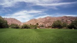 Hotel LOEWS VENTANA CANYON RESORT - Tucson (Arizona)