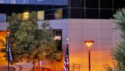 Buitenaanzicht HYATT PLACE DENVER CHERRY CREEK