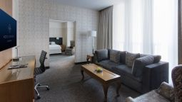 Kamers Hotel Chicago Downtown Autograph Collection
