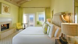 Hotel THE LODGE AND CLUB AT PONTE VEDRA - Ponte Vedra Beach (Florida)
