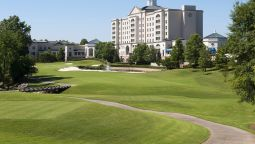 Charlotte  a Luxury Collection Hotel The Ballantyne - Charlotte (North Carolina)