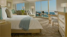 Hotel SURF AND SAND RESORT LVX - Laguna Beach (California)