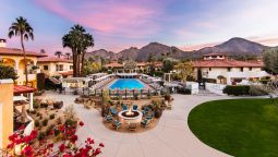 Hotel Miramonte Resort - Spa Curio Collection by Hilton - Indian Wells (California)