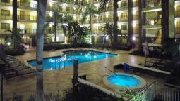 BW PLUS DEERFIELD BEACH HOTEL - Deerfield Beach (Florida)