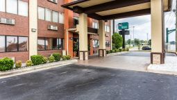 Quality Inn & Suites Southlake - Morrow (Georgia)