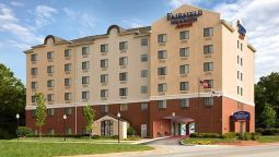 Fairfield Inn & Suites Atlanta Airport North - Atlanta (Georgia)