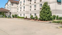 Quality Inn & Suites - Brooks (Kentucky)