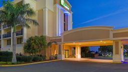 Buitenaanzicht Holiday Inn Express CAPE CORAL-FORT MYERS AREA