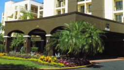 Exterior view BW PLUS DEERFIELD BEACH HOTEL