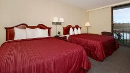Room Quality Inn Somerset