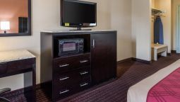 Kamers Econo Lodge Pocomoke City