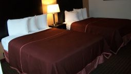Room Americas Best Value Inn-Romulus/Detroit Airport