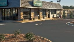 Hotel Econo Lodge Kernersville - Kernersville (North Carolina)