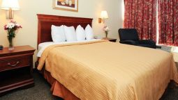 Room Econo Lodge Kernersville
