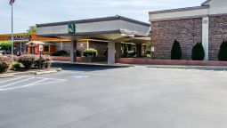 Quality Inn & Suites - York (Pennsylvania)