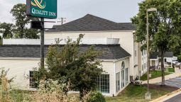 Quality Inn Chester - Chester (Virginia)