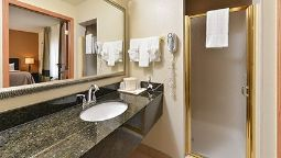Room Comfort Inn & Suites Kenosha