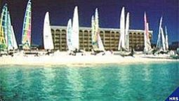 Hotel RAMADA PLAZA FORT WALTON BEACH - Fort Walton Beach (Florida)