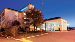 La Quinta Inn & Suites Clifton/Rutherford - Clifton (New Jersey)