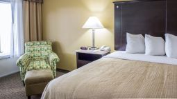 Kamers Quality Inn & Suites Airpark East