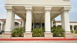 BAYMONT INN & SUITES PORT ARTH - Port Arthur (Texas)