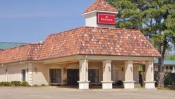 Manor Inn - Kilgore (Texas)