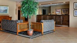 Hotel RAMADA WATERTOWN - Watertown (New York)