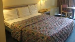Kamers REGENCY INN AND CON