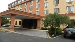 Clarion Hotel Somerset - Somerset (New Jersey)