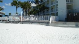 PIERVIEW HOTEL AND SUITES - Fort Myers Beach (Florida)