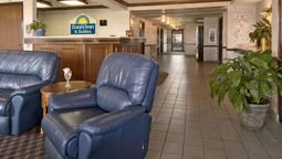 DAYS INN PONTOON BEACH - Pontoon Beach (Illinois)