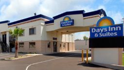 DAYS INN SUITES MESA - Mesa (Arizona)