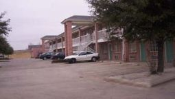 Hotel Ramada Limited - Willow Park/Weatherford - Willow Park (Texas)