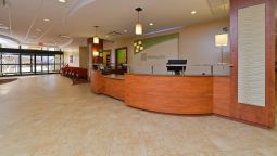 Holiday Inn MOUNT PROSPECT - CHICAGO - Mount Prospect (Illinois)
