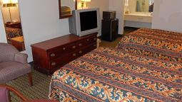 COUNTRY HEARTH INN CAYCE - Cayce (South Carolina)