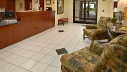 Hotel RAMADA LIMITED MOUNT STERLING - Mount Sterling (Kentucky)