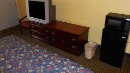 Room COUNTRY HEARTH INN CAYCE