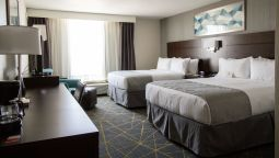 Kamers Holiday Inn VICTORVILLE