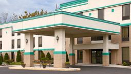 Hotel RAMADA MECHANICSBURG HARRSBRGW